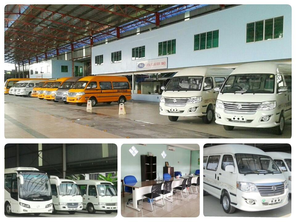 Dengkil Malaysia  city photo : dengkil showroom a lot 272 a d jalan banting dengkil mukim dengkil ...